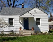 4140 LANETTE, Waterford Twp image