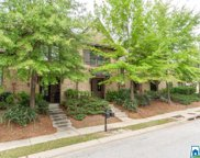 1373 Inverness Cove Dr, Hoover image
