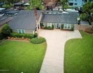 4230 TIDEVIEW DR, Jacksonville image
