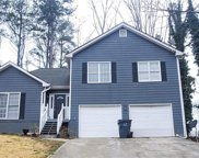 1080 Winslow Court, Buford image