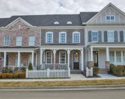 4029 Cheever Street, Franklin image