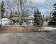 3815 W 82Nd Avenue, Anchorage image