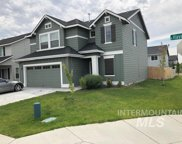 731 N Haven Cove Ave., Meridian image