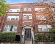 833 W Lawrence Avenue Unit #3N, Chicago image