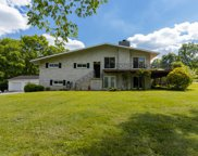 402 Lakeshore Dr, Old Hickory image