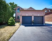 72 Griffen Pl, Whitby image