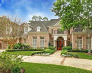 11421 Whippoorwill Road, Hedwig Village image