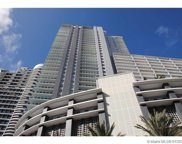 1250 S Miami Ave Unit #2211, Miami image