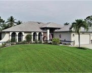 15271 Sam Snead LN, North Fort Myers image