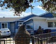 1650   W Cubbon Street, Santa Ana image