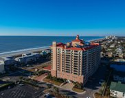 1819 N Ocean Blvd. Unit 1109, North Myrtle Beach image