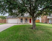 6428 Henco Drive, Fort Worth image