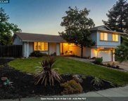 5758 Pepperridge Way, Concord image