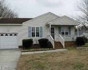 811 Providence Road, Central Chesapeake image