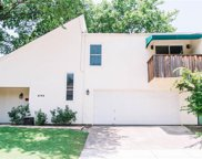 3703 W 5th Street, Fort Worth image