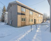 1420 25Th Avenue, Fairbanks image