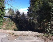 672 Lind Ave NW, Renton image