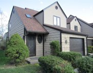 9639 Highgate N Circle, Indianapolis image