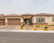 10070 Cambridge Brook Avenue, Las Vegas image