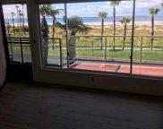 701     Ocean View Drive, Port Hueneme image
