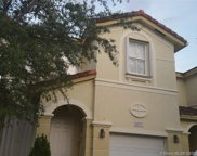 8671 Nw 112th Ct, Doral image