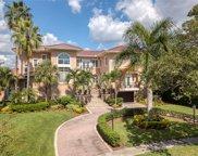 36 Bahama Circle, Tampa image