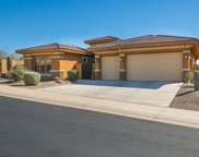 18169 W Narramore Road, Goodyear image
