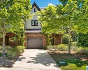 1017 Inverness Cove Way, Hoover image