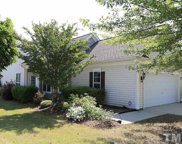803 Endhaven Place, Cary image
