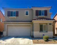 5539 JETT CANYON Street, North Las Vegas image