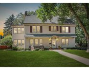 4746 Dupont Avenue S, Minneapolis image