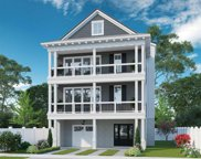 204 N Clermont Ave, Margate image
