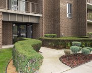 8350 W Addison Street Unit #104, Chicago image