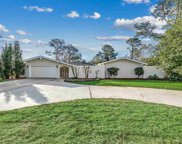 3831 Hobcaw Dr., Myrtle Beach image