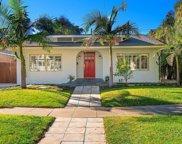 339 N Irving Blvd, Los Angeles image