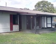 8204 Trammell Trail, Tampa image