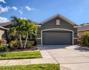 2204 Parrot Fish Drive, Holiday image