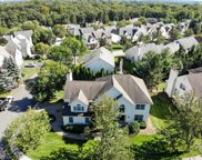 424 RED ROCK RD, Wyckoff Twp. image