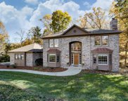 6372 Turpin Hills  Drive, Anderson Twp image