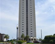 5905 S Kings Hwy. Unit 701C, Myrtle Beach image