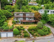 11941 Lakeside Avenue NE, Seattle image