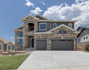 18672 West 87th Avenue, Arvada image