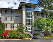 5630 200th St SW Unit B212, Lynnwood image