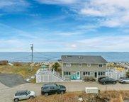 784 Ocean Boulevard Unit #4, Rye image