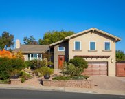 4209 Huerfano Ave, Clairemont/Bay Park image