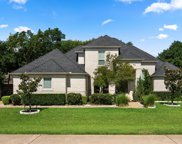 12265 Indian Creek Drive, Fort Worth image