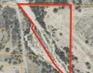 W Unknown Road Unit #N/A, Buckeye image