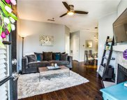 4800 W Lovers Lane Unit 509, Dallas image