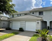 10032 Pacific Pines  Avenue, Fort Myers image