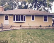 6630 90th Street S, Cottage Grove image